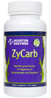 ZyCarb 120's