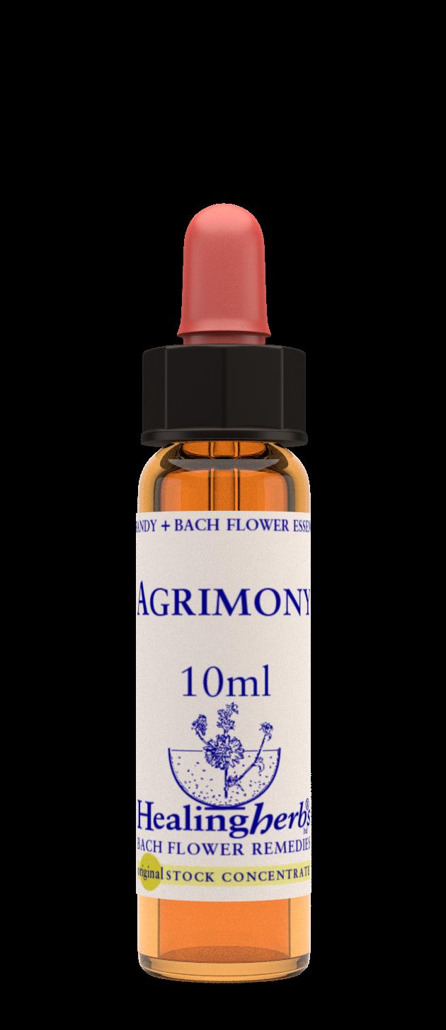Agrimony 10ml