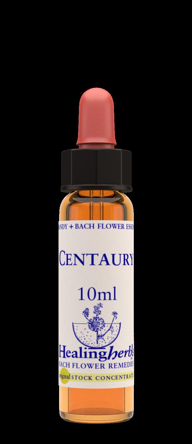 Centaury 10ml