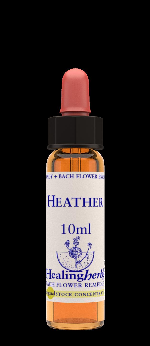 Heather 10ml