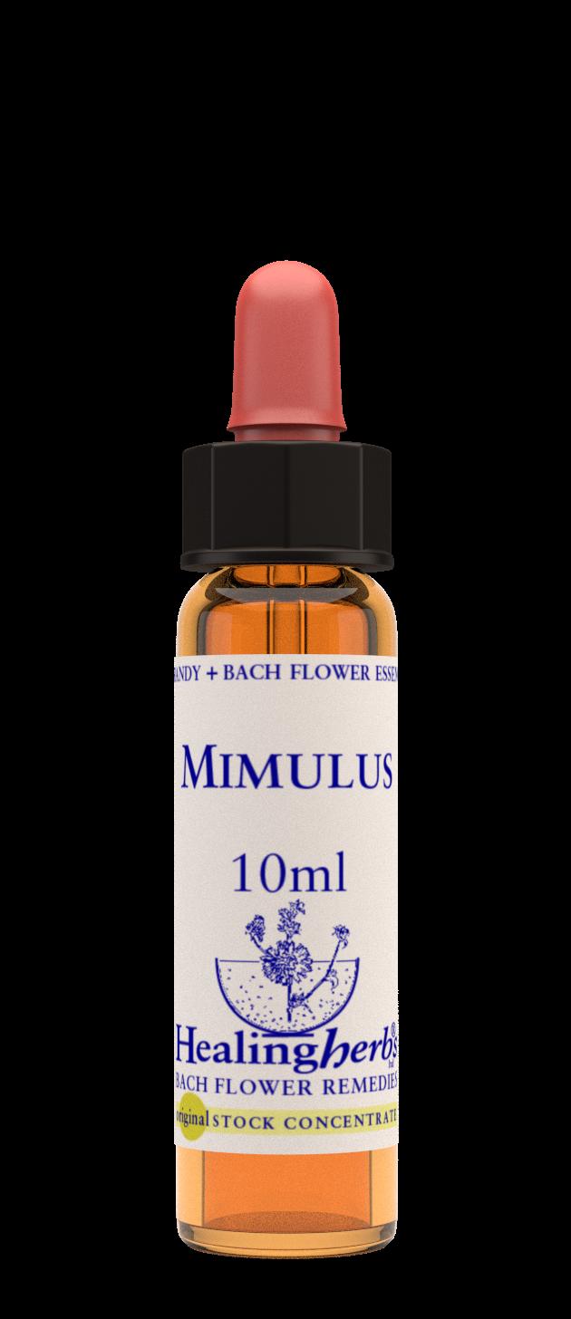 Mimulus 10ml