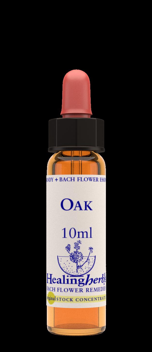 Oak 10ml