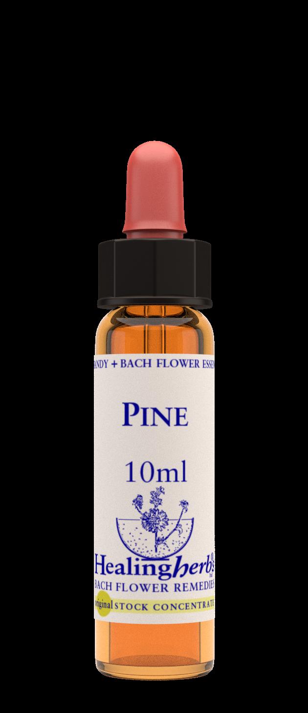 Pine 10ml