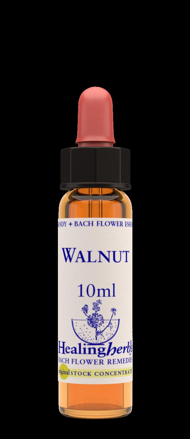 Walnut 10ml