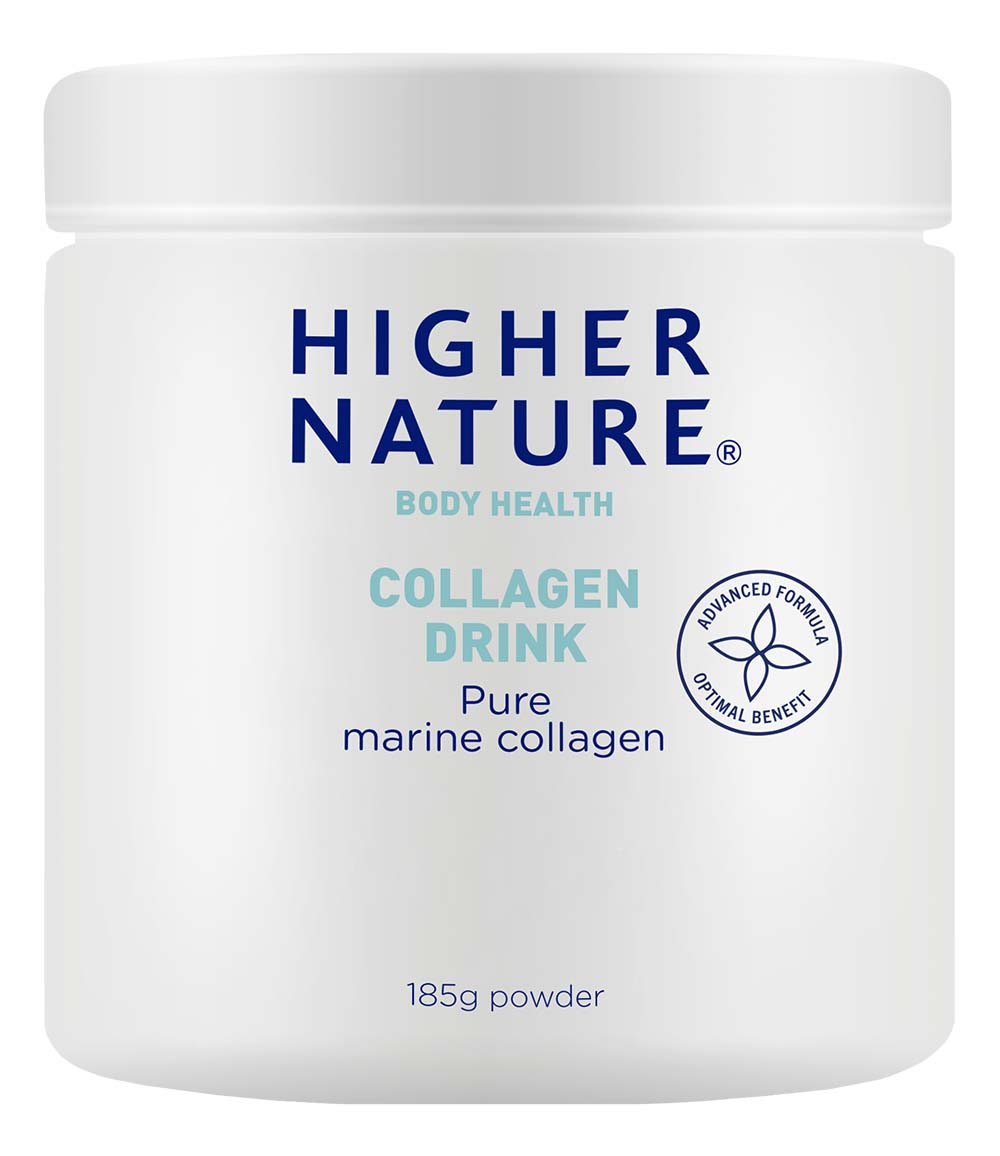 Collagen Drink 185g