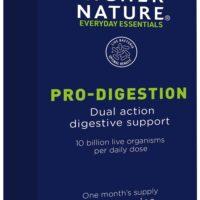 Pro-Digestion 60's