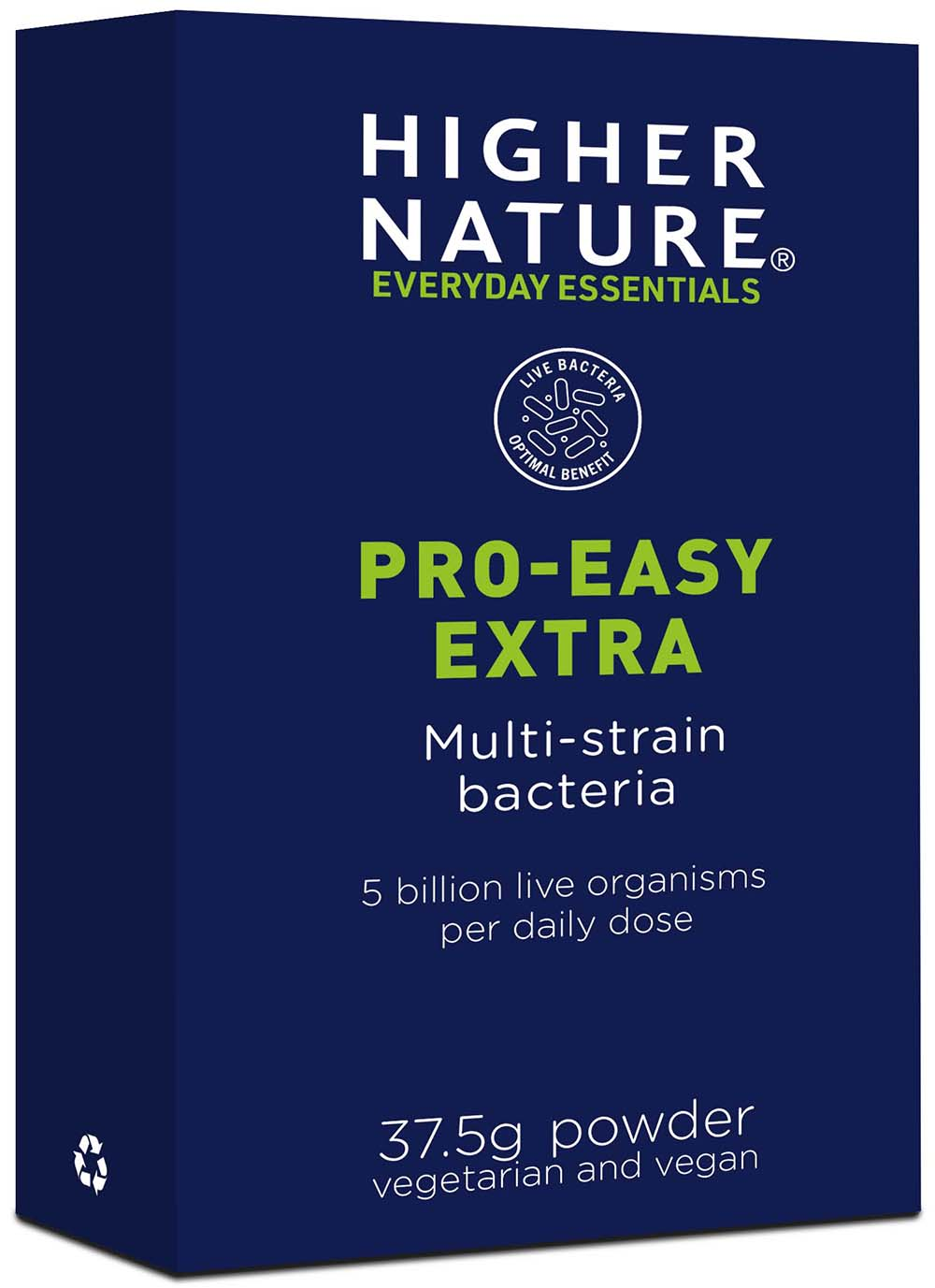 Pro-Easy Extra 37.5g