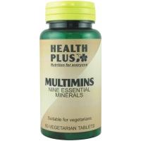 Multimins 60's