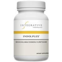 Indolplex 60's