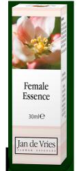 Female Essence 30ml