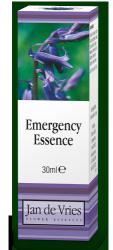 Emergency Essence 15ml