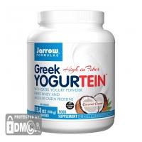 Greek Yogurtein 446g
