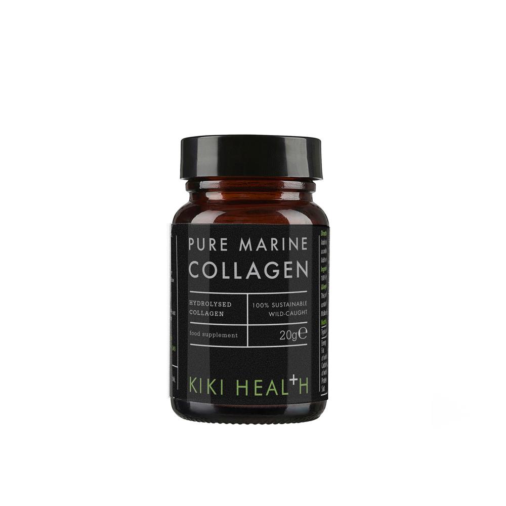 Pure Marine Collagen 20g