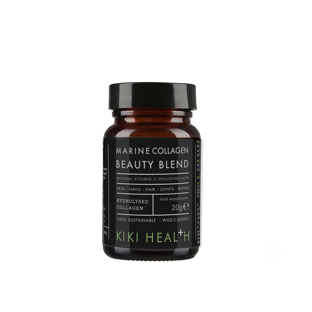 Marine Collagen Beauty Blend 20g