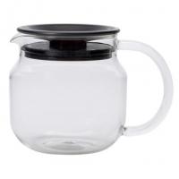 Kinto One Touch Tea Pot 450ml