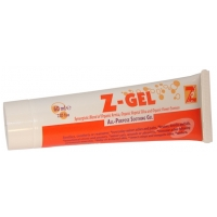 Z-Gel 60ml (Currently Unavailable)