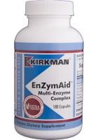 EnZymAid 180's