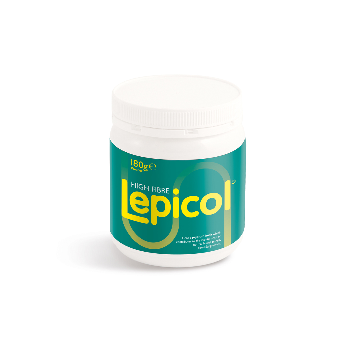 Lepicol 180g (Currently Unavailable)
