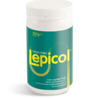 Lepicol 350g (Currently Unavailable)