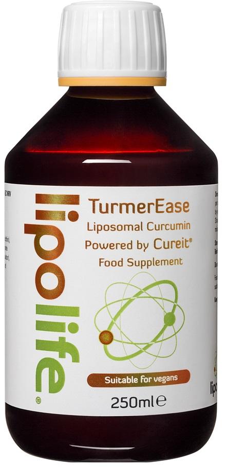 Turmerease Liposomal Curcumin 250ml