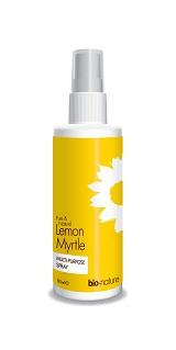 Lemon Myrtle Multi-Purpose Spray 125ml