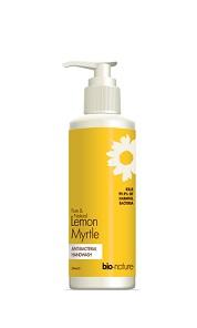 Lemon Myrtle Anti-bac Handwash 250ml