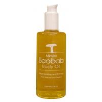 Baobab Superfruit Oil 100ml