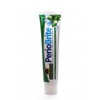 PerioBrite Toothpaste 113g