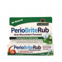 PerioBrite Rub 14g