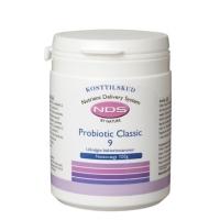 Probiotic Classic 10 100g