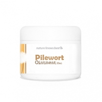 Pilewort Ointment 30ml