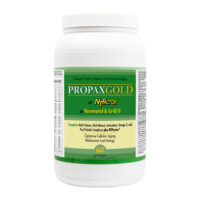 Propax Gold with NT Factor 60 Packets