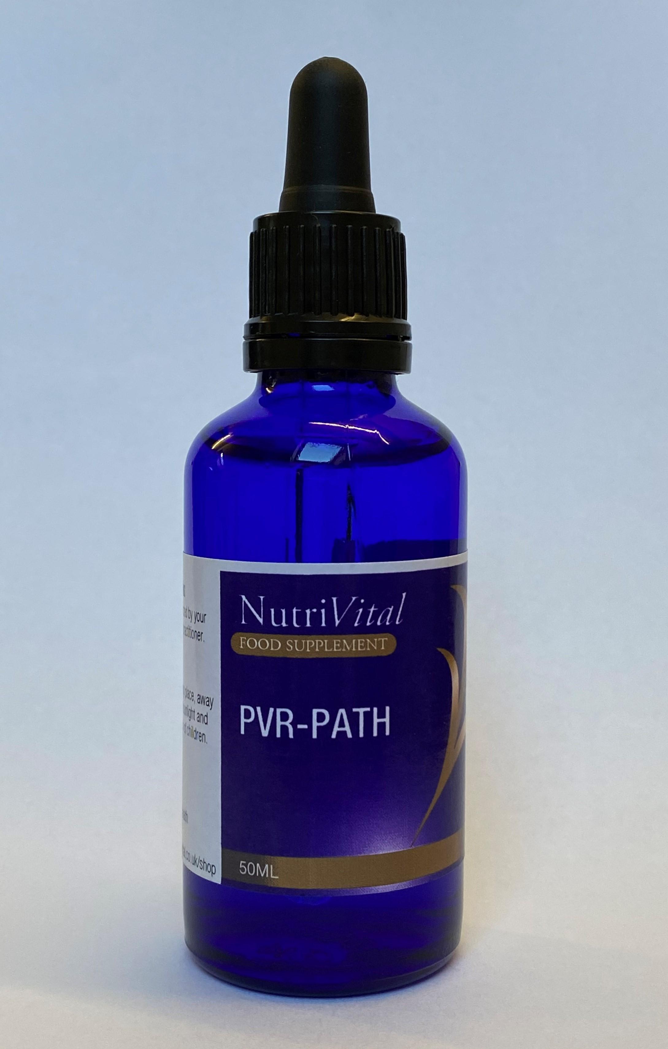 PVR-PATH 50ml