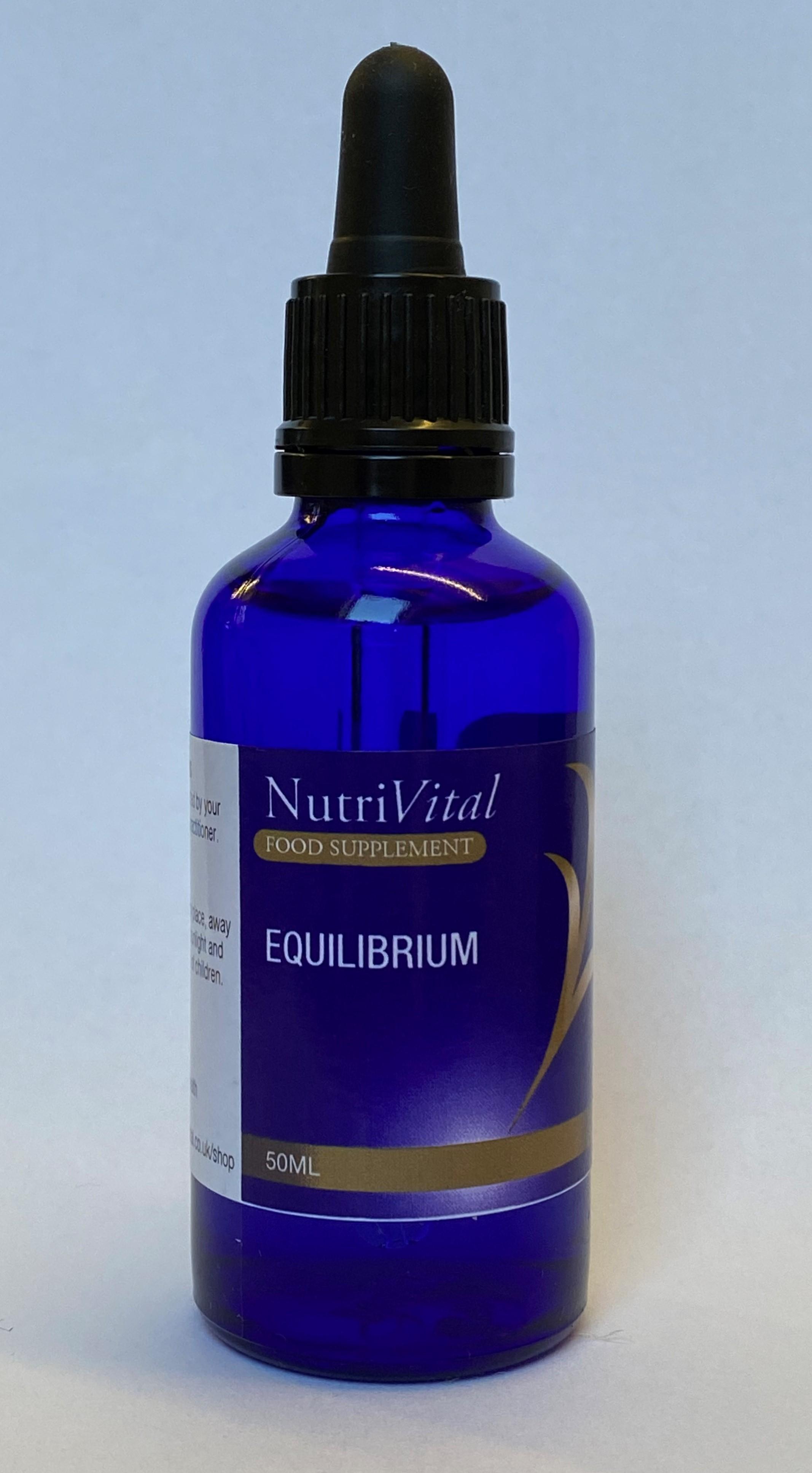 Equilibrium 50ml