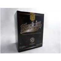 Black Ice Tea 20's