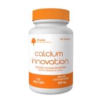 Calium Innovation