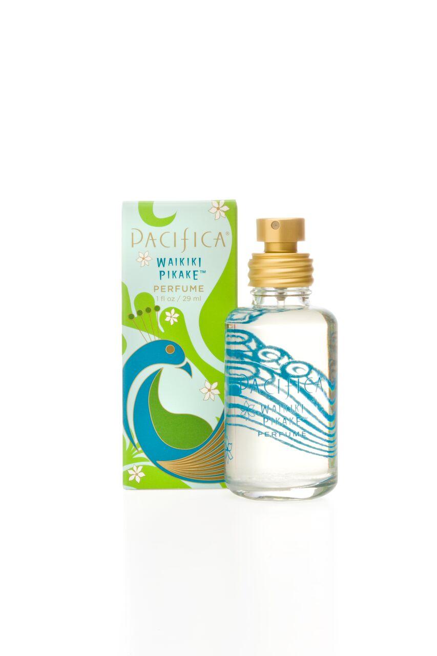 Spray Perfume Waikiki Pikake 28ml