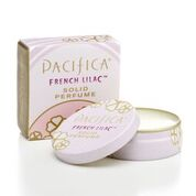 Solid Perfume French Lilac 10g