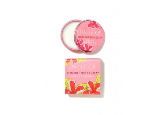 Solid Perfume Hawaiian Ruby Guava  10g