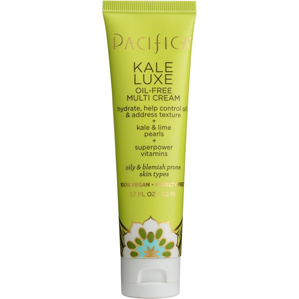 Kale Luxe Oil-Free Multi Cream 50ml