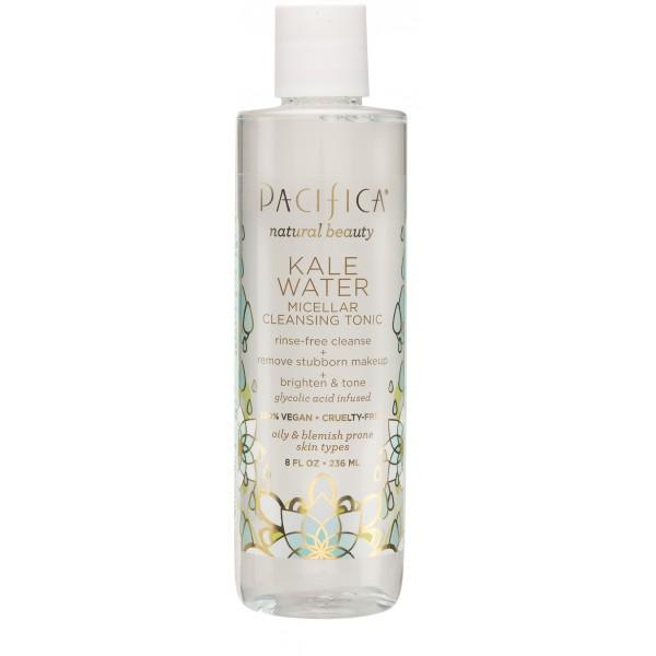 Kale Water Micellar Cleansing Tonic 236ml