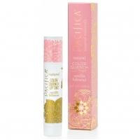 Colour Quench Lip Tint Vanilla Hibiscus 4.25g