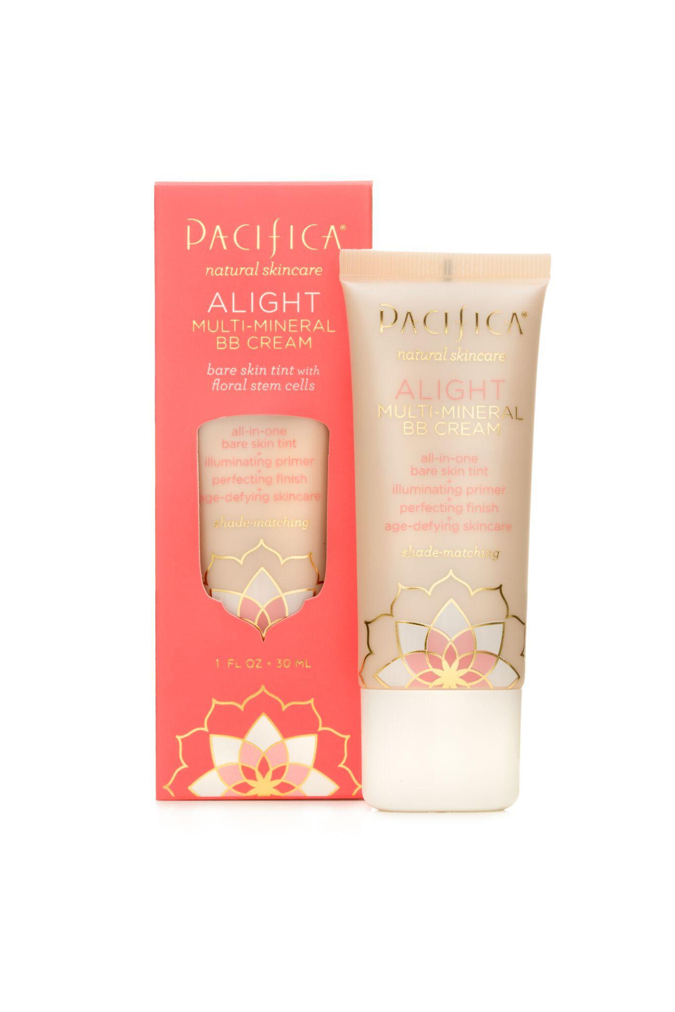 Alight Multi-Mineral BB Cream 30ml