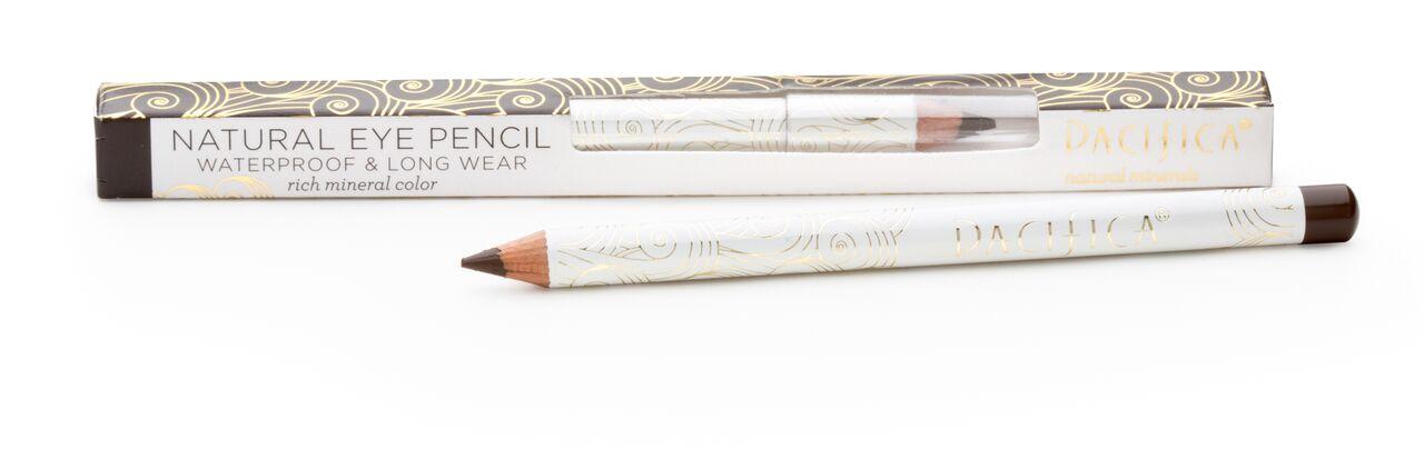 Eye Pencil Brown Fringe 2.8g
