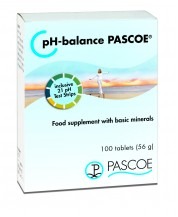 PH Balance Tablets 100's (Currently Unavailable)