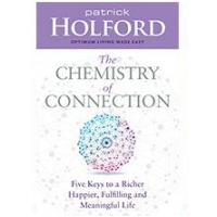 The Chemistry of Connection Book