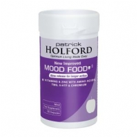 Mood Food 60's