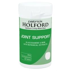 Glucosamine Support 60's
