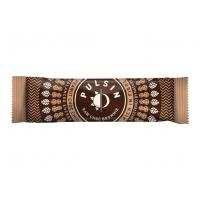 Raw Choc Brownie Peanut Choc Chip Bar 3 x 35g