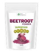 Beetroot Powder 100g